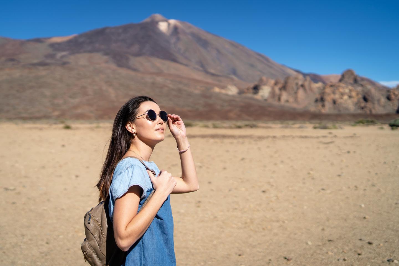 Discover Rural Tenerife Shutterstock 1345602086