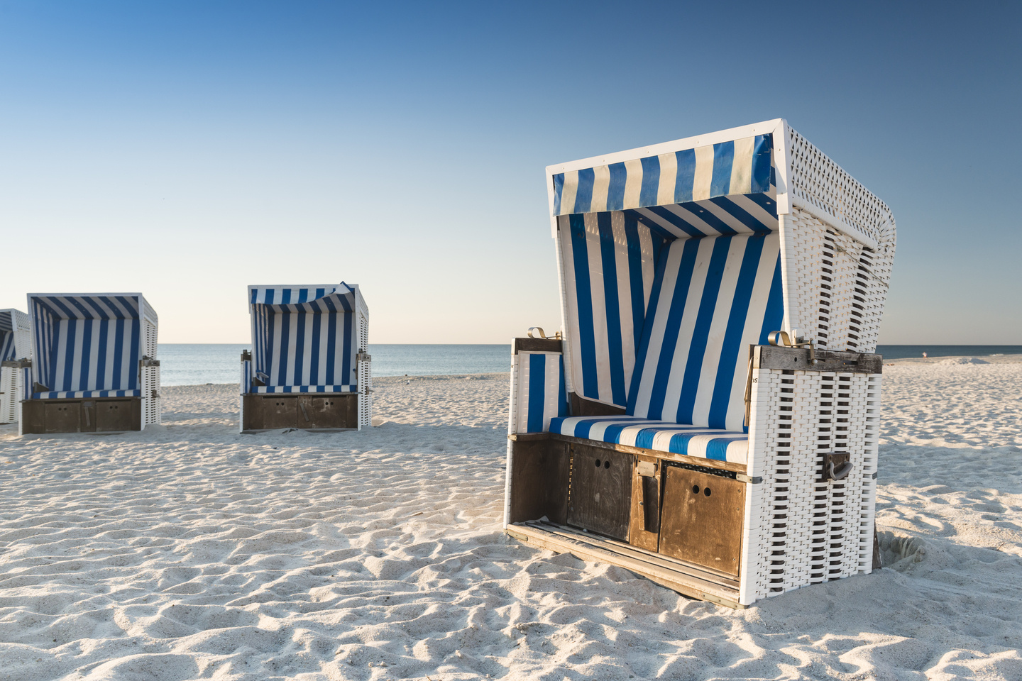 Discover Sylt Shutterstock 1