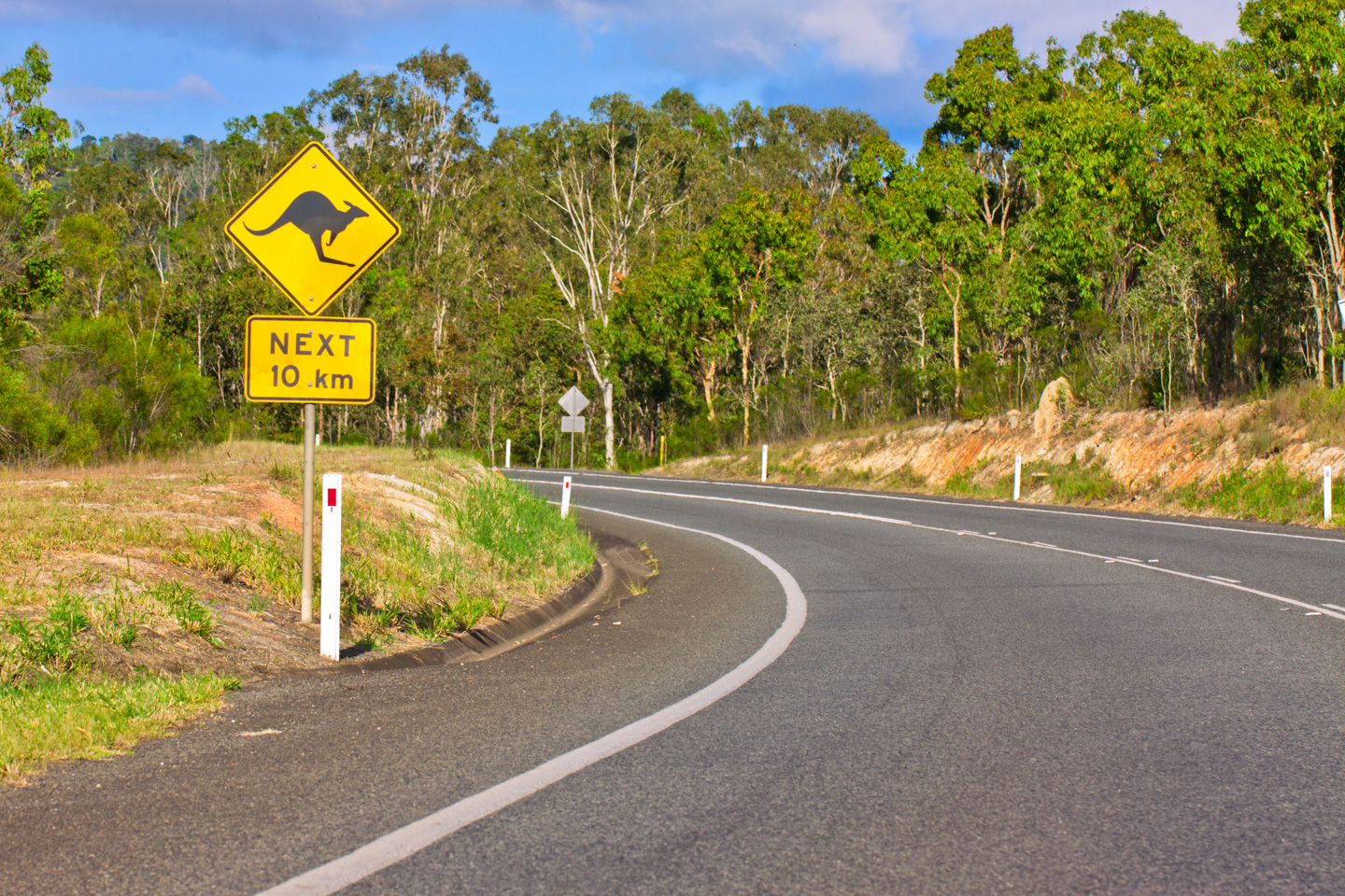 http://Rules%20Of%20The%20Road%20Australia%20Dreamstime%20Xl%2017033960