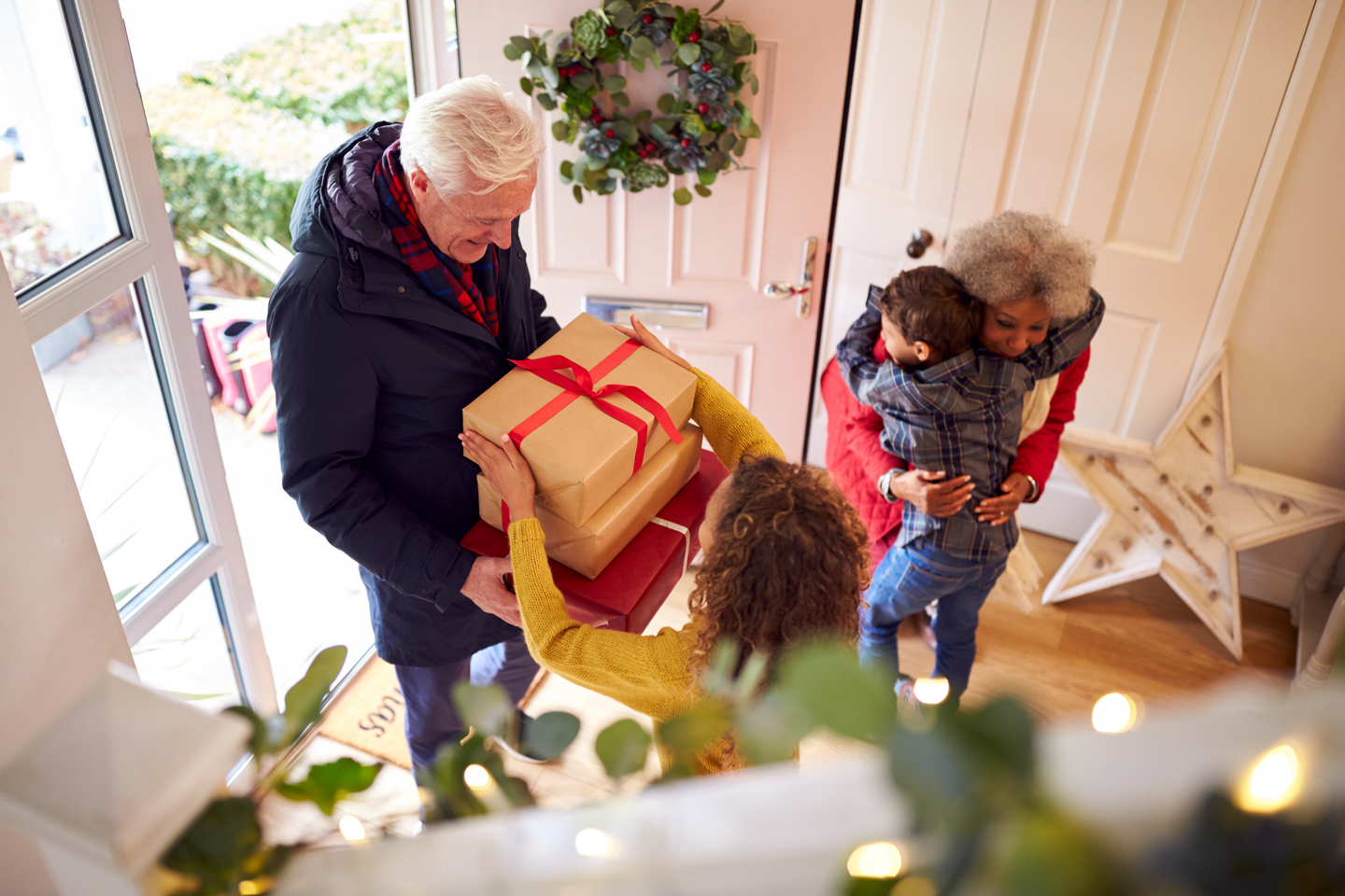 http://Driving%20Home%20For%20Christmas%20Car%20Packing%20Tips%20Shutterstock%201525248767