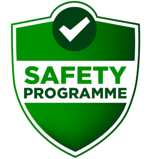 Safety_programme_298x312.png