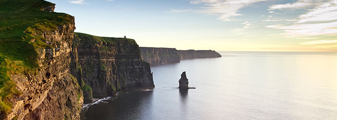 cliffs-of-mohar