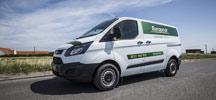 Car Hire Locations Europcar Ireland