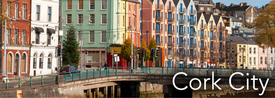 Cork-City-Bridge.jpg