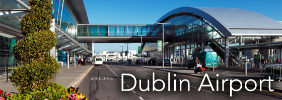 Image result for dublin airport images