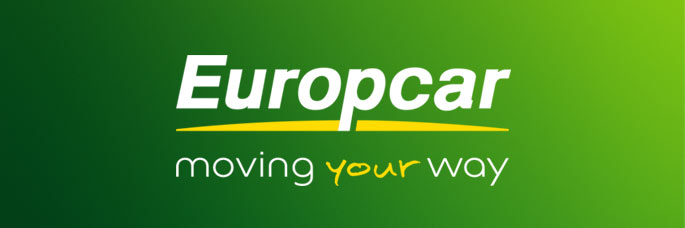 worldwide locations europcar. Black Bedroom Furniture Sets. Home Design Ideas