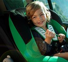 Car Hire Worldwide Deals Special Offers Europcar Ireland